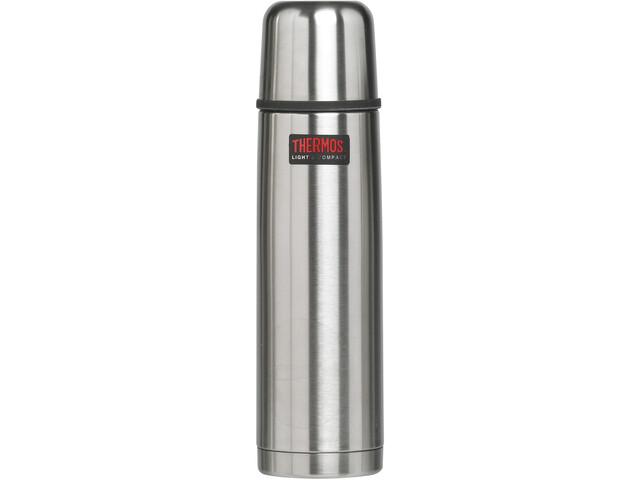 Termo Thermos Light & Compact 750 ml